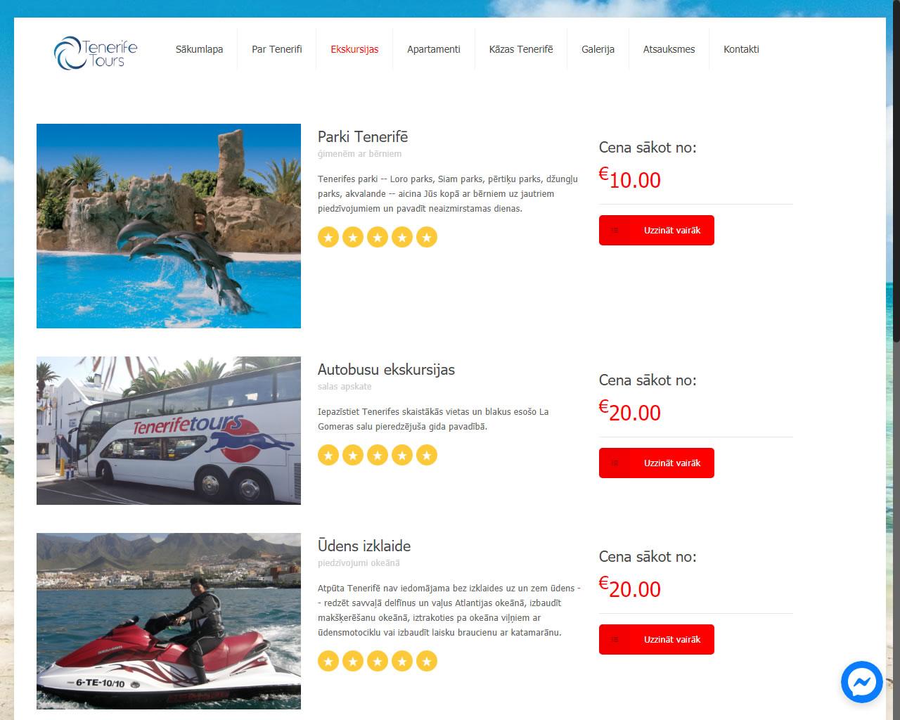 https://dokumenti24.lv/project/izveidosim-web-lapu-turisma-firmai/