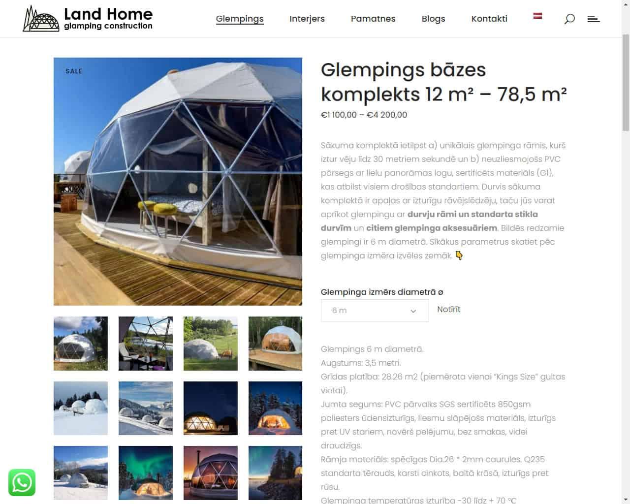 https://dokumenti24.lv/project/landhome-eu/